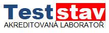 TESTSTAV